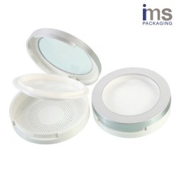 Powder compact -CP-132