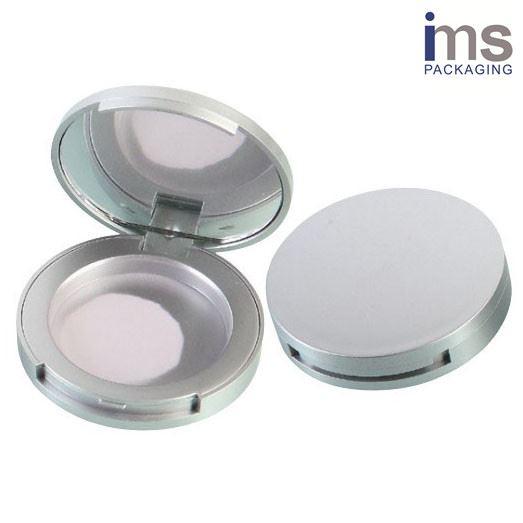 Powder compact -CP-133B