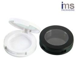 Powder compact -CP-134