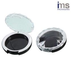 Powder compact -CP-139