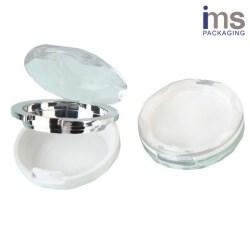 Powder compact -CP-157