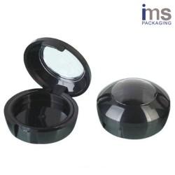 Powder compact -CP-181