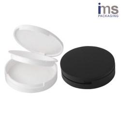 Powder compact -CP-332