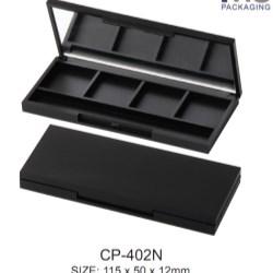 Powder compact -CP-402N