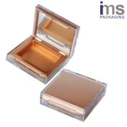 Powder compact -CP-455A