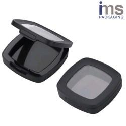 Powder compact -CP-481
