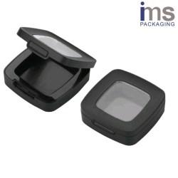Powder compact -CP-482