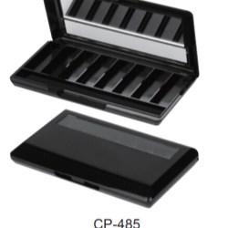 Powder compact -CP-485