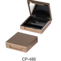 Powder compact -CP-486