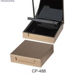 Powder compact -CP-488