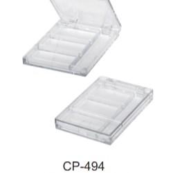 Powder compact -CP-494