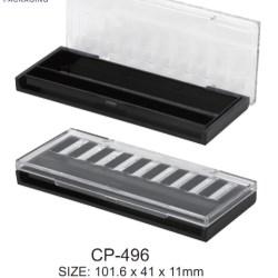 Powder compact -CP-496