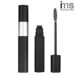 Mascara -MS-149