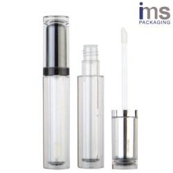 Lip gloss -LG-151