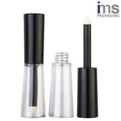 Lip gloss -LG-156