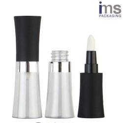 Lip gloss -LG-157