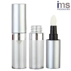 Lip gloss -LG-158