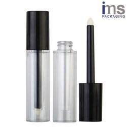 Lip gloss -LG-159