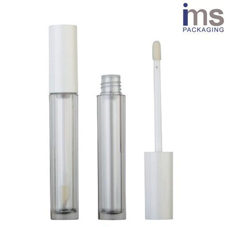 Lip gloss -LG-187