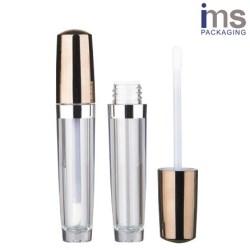 Lip gloss -LG-640