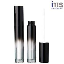 Lip gloss -LG-641A