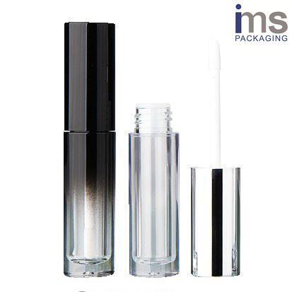 Lip gloss -LG-642A