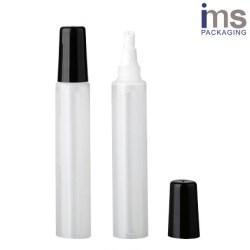 Lip gloss -LG-653