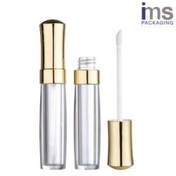 Lip gloss -LG-660