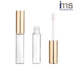Lip gloss -LG-664
