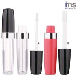Lip gloss -LG-675A/B