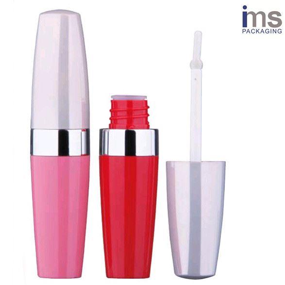 Lip gloss -LG-676