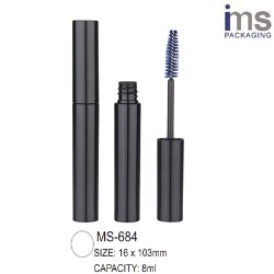 Mascara -MS-684