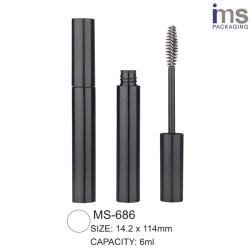 Mascara -MS-686