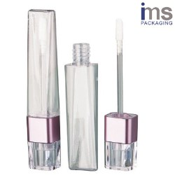 Lip gloss -LG-249