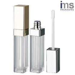 Lip gloss -LG-252