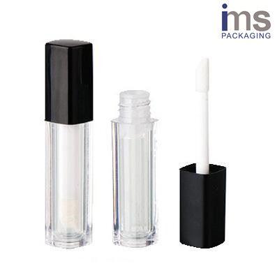 Lip gloss -LG-253