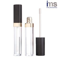 Lip gloss -LG-255
