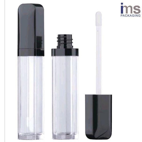 Lip gloss -LG-261
