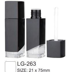 Lip gloss -LG-263