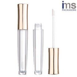 Lip gloss -LG-373B