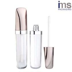Lip gloss -LG-374C
