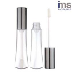 Lip gloss -LG-375B