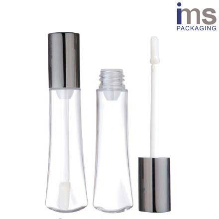 Lip gloss -LG-375C