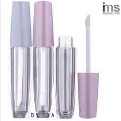 Lip gloss -LG-382A/B