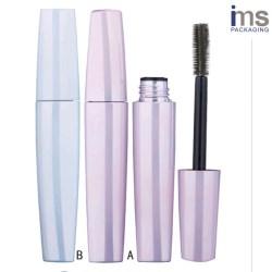 Lip gloss -LG-383A/B