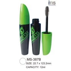 Mascara -MS-387B