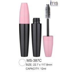 Mascara -MS-387C