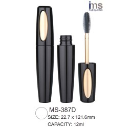 Mascara -MS-387D
