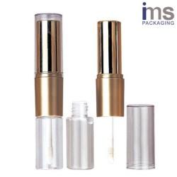 Lip gloss -LG-410
