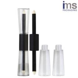 Lip gloss -LG-415